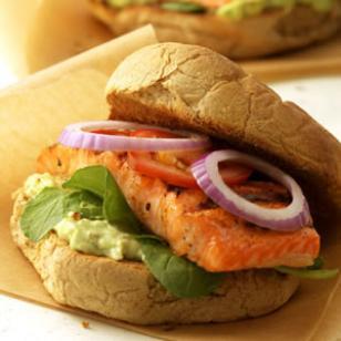 Blackened_Salmon_Sandwich.jpg