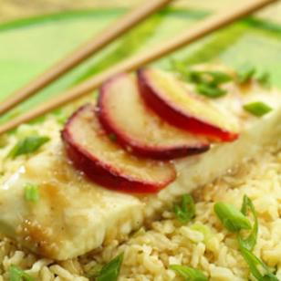 Asian_Halibut__Brown_Rice_Packets.jpg