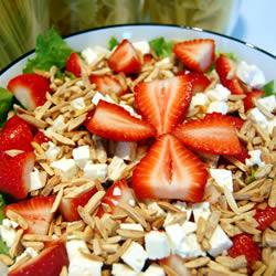 Strawberry_and_Feta_Salad.jpg