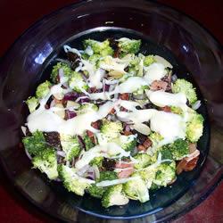 Fruity_Curry_Chicken_Salad.jpg