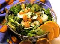 Layer_Salad.jpg
