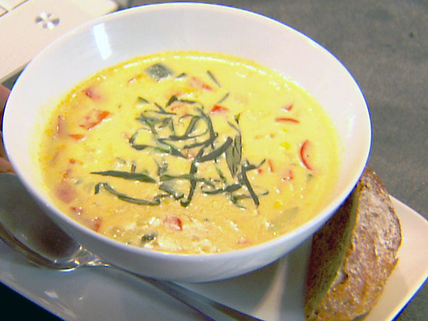 Creamy_Corn_and_Vegetable_Soup.jpg