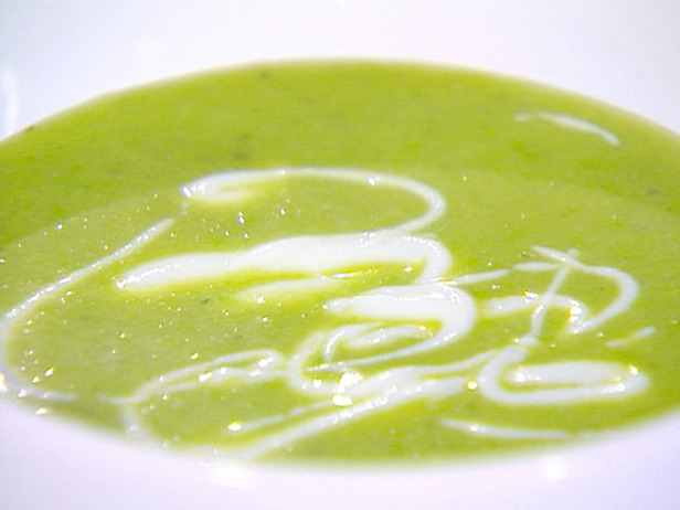 Pea_and_Basil_Soup.jpg