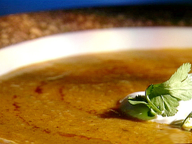 Heirloom_Nitro_Tomato_Soup.jpg