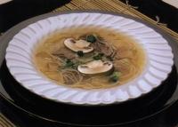 Leek_Mushroom__Potato_Soup.jpg