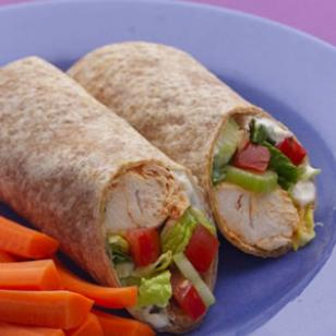 Buffalo-Chicken-Wrap.jpg