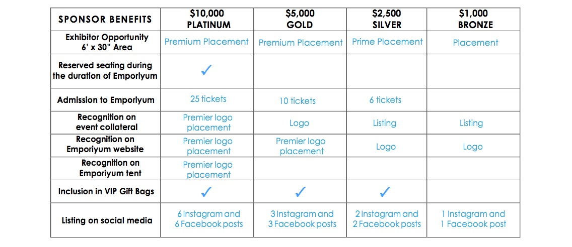 Emporiyum%2C+Sponsorship+Details