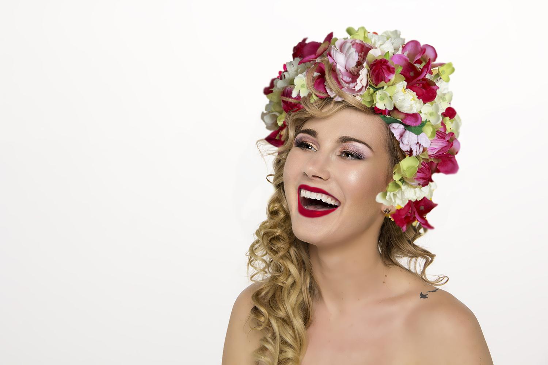 beauty-laughing2015.jpg