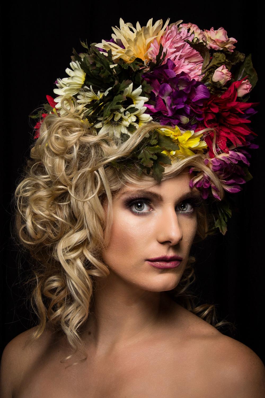 Portrait_FlowerCrown1.jpg