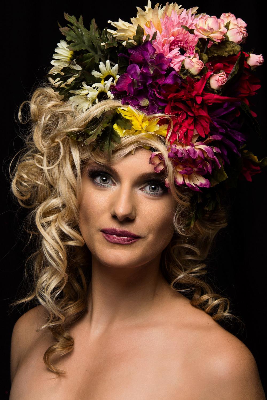 Portrait_FlowerCrown2.jpg