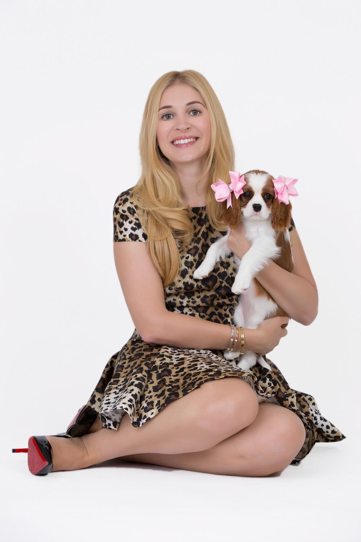 Portrait_Puppy3.jpg