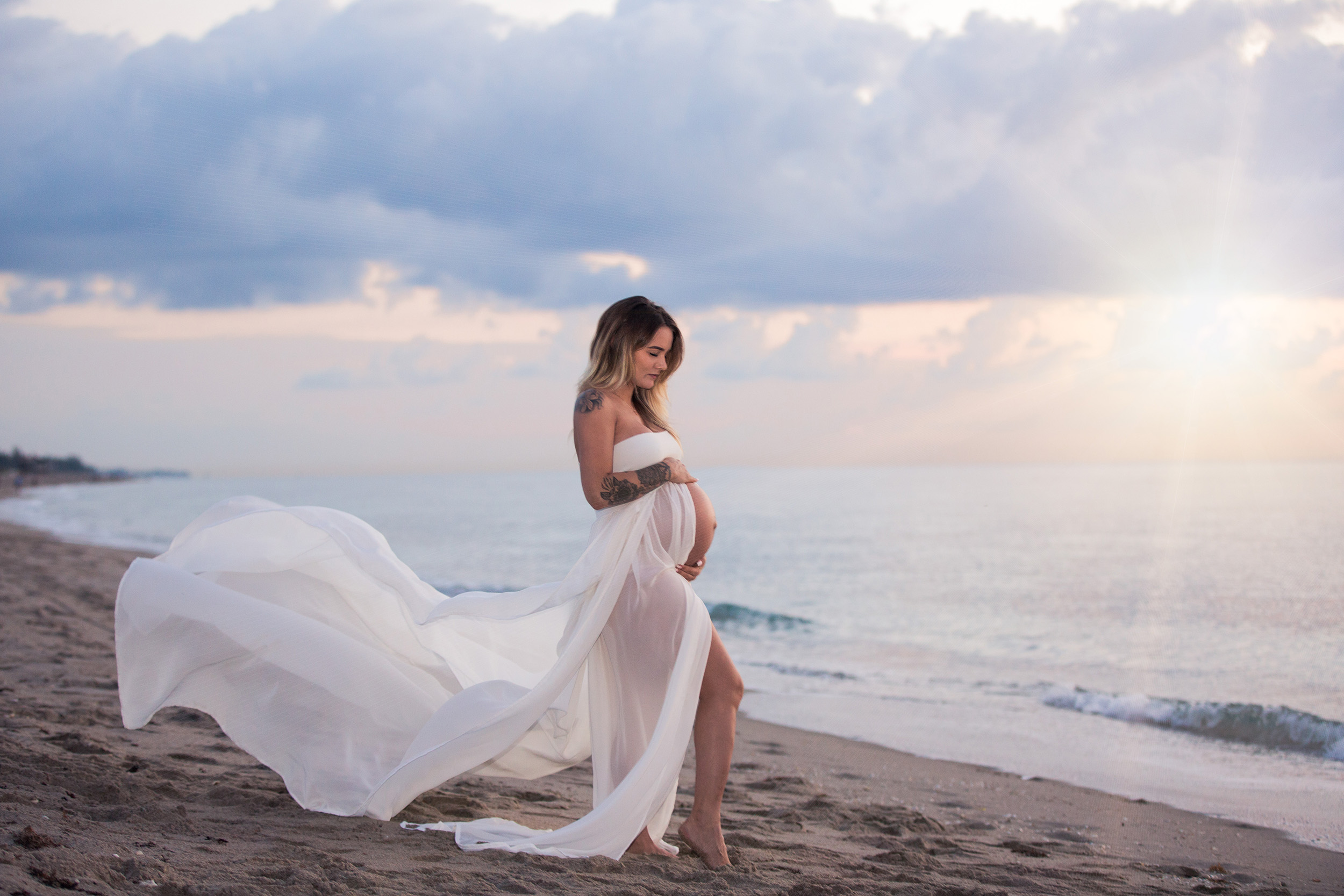 Maternity_Beach.jpg
