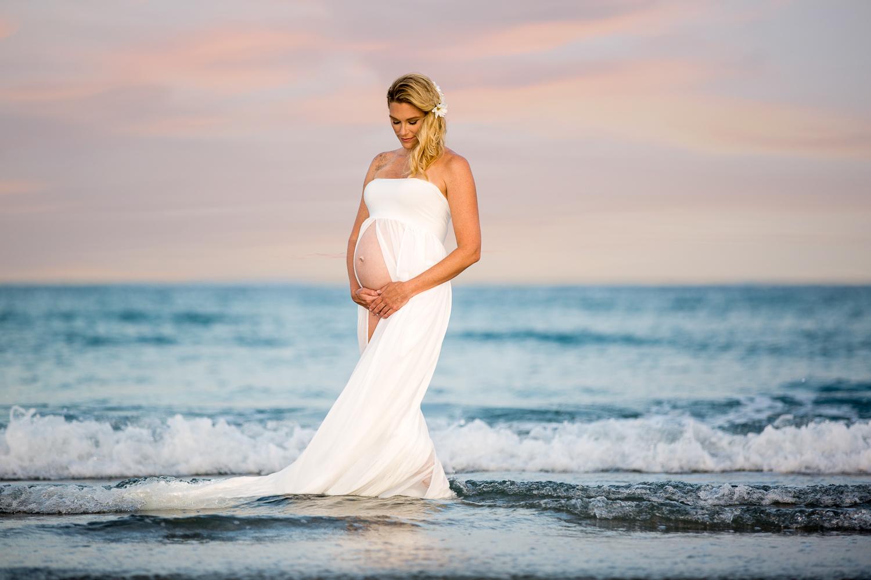Maternity_Ocean_Water_Sunset.jpg