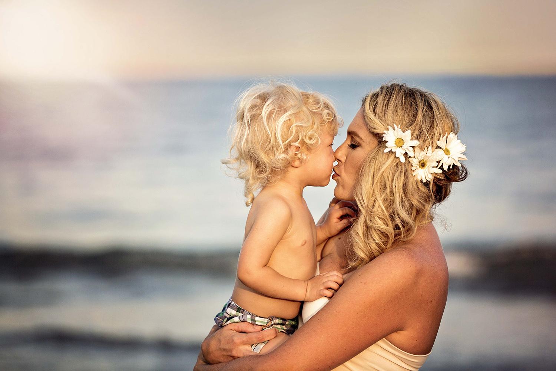 Maternity_Sibling_Babyboy.jpg