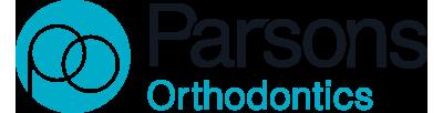 logo-ParsonsOrtho.png