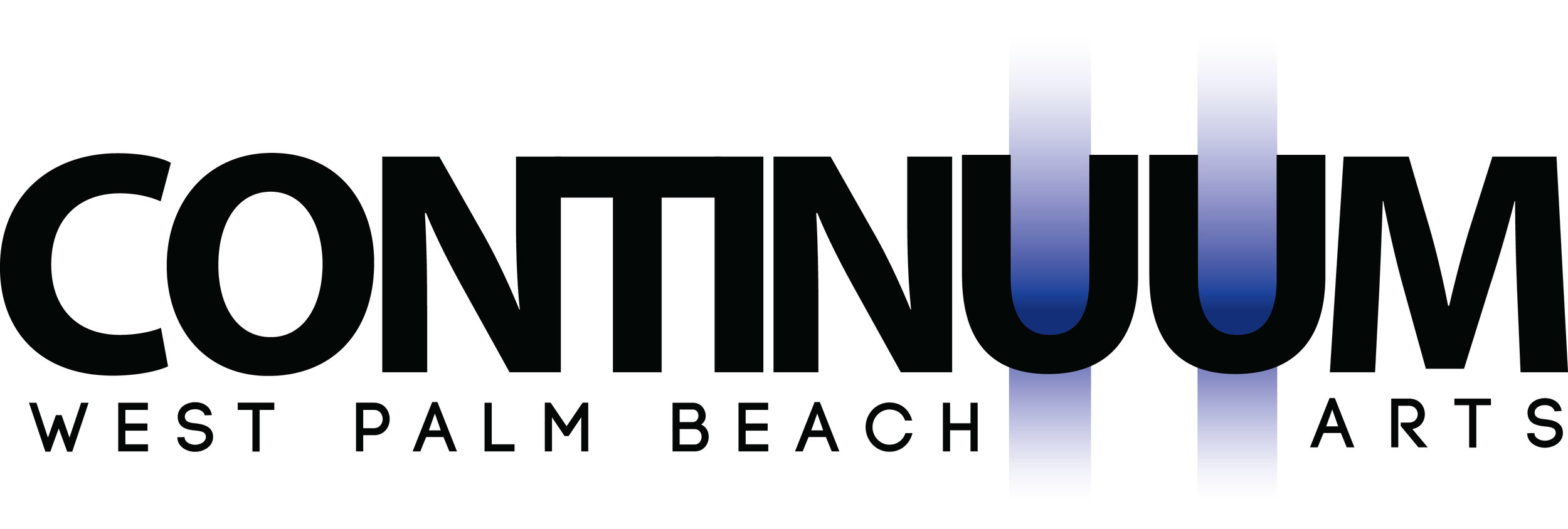 CONTINUUM-logo.jpg