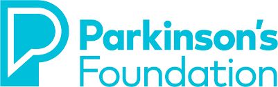 ParkinsonLogo.png
