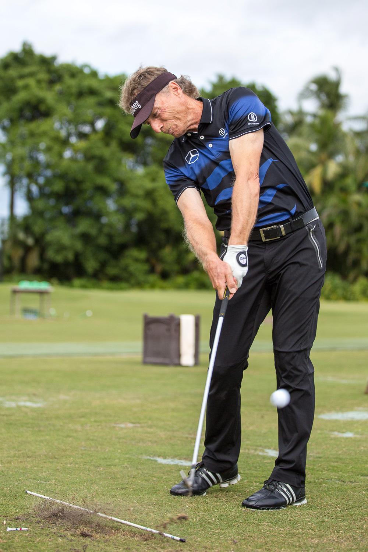 Golf_Bernhard_Langer.jpg