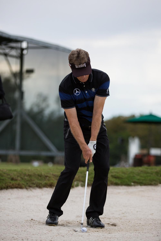 Golf_BernhardLanger_HallofFame.jpg