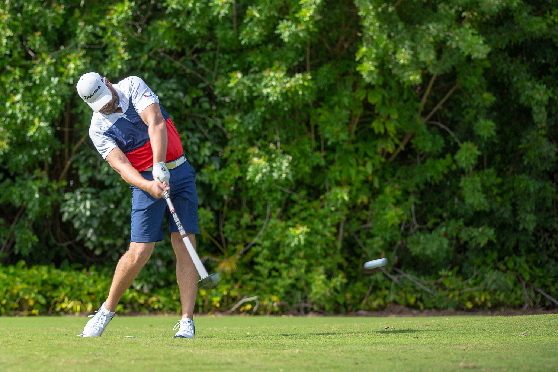 Golf_Fundraiser.jpg