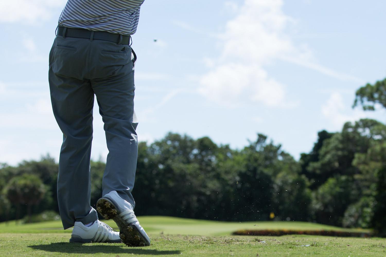 Golf_Hole17_BocaRio.jpg