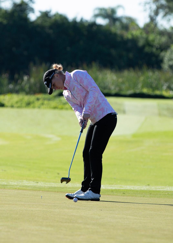 Golf_Pro_MadisonPressel.jpg
