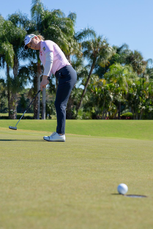 Golf_Pro_Foundation_Pressel.jpg