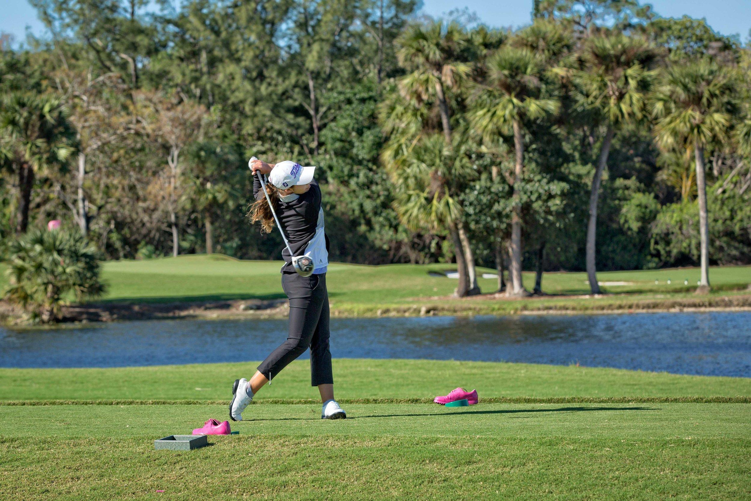 Golf_Pro_Lucia_Polo.jpg