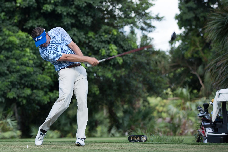 Golf_PGA_Tournament.jpg