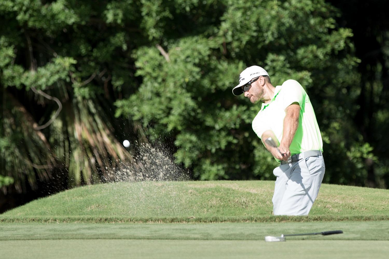 Golf_Pro_BocaRio.jpg