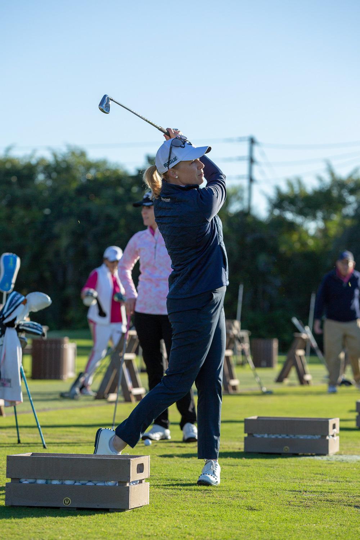 Golf_MorganPressel_Range.jpg