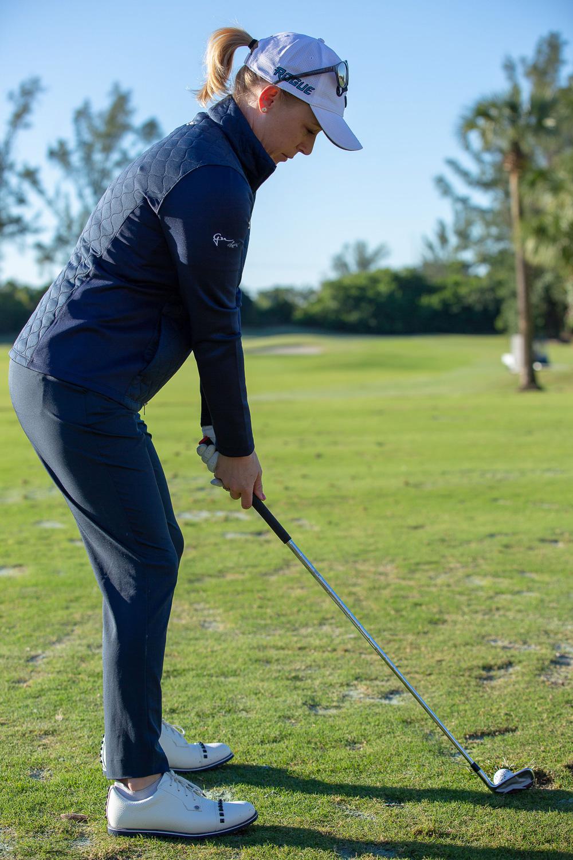 Golf_MorganPressel_LPGATour.jpg