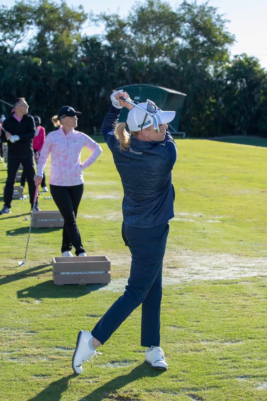 Golf_MorganPressel_Callaway.jpg