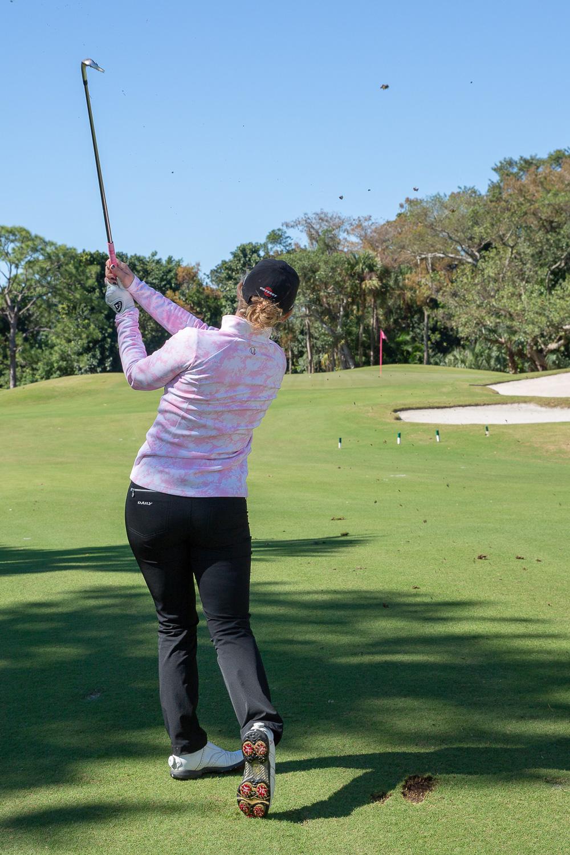 Golf_MadisonPressel_Swing.jpg
