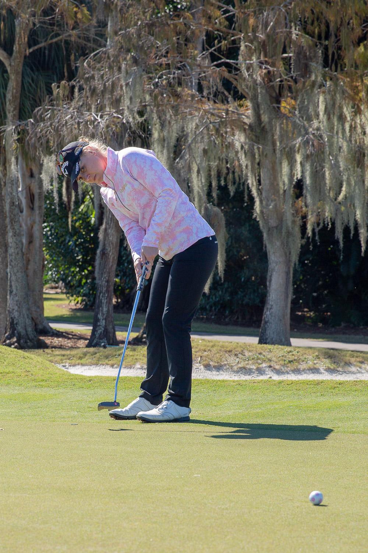 Golf_Madison_Pressel.jpg