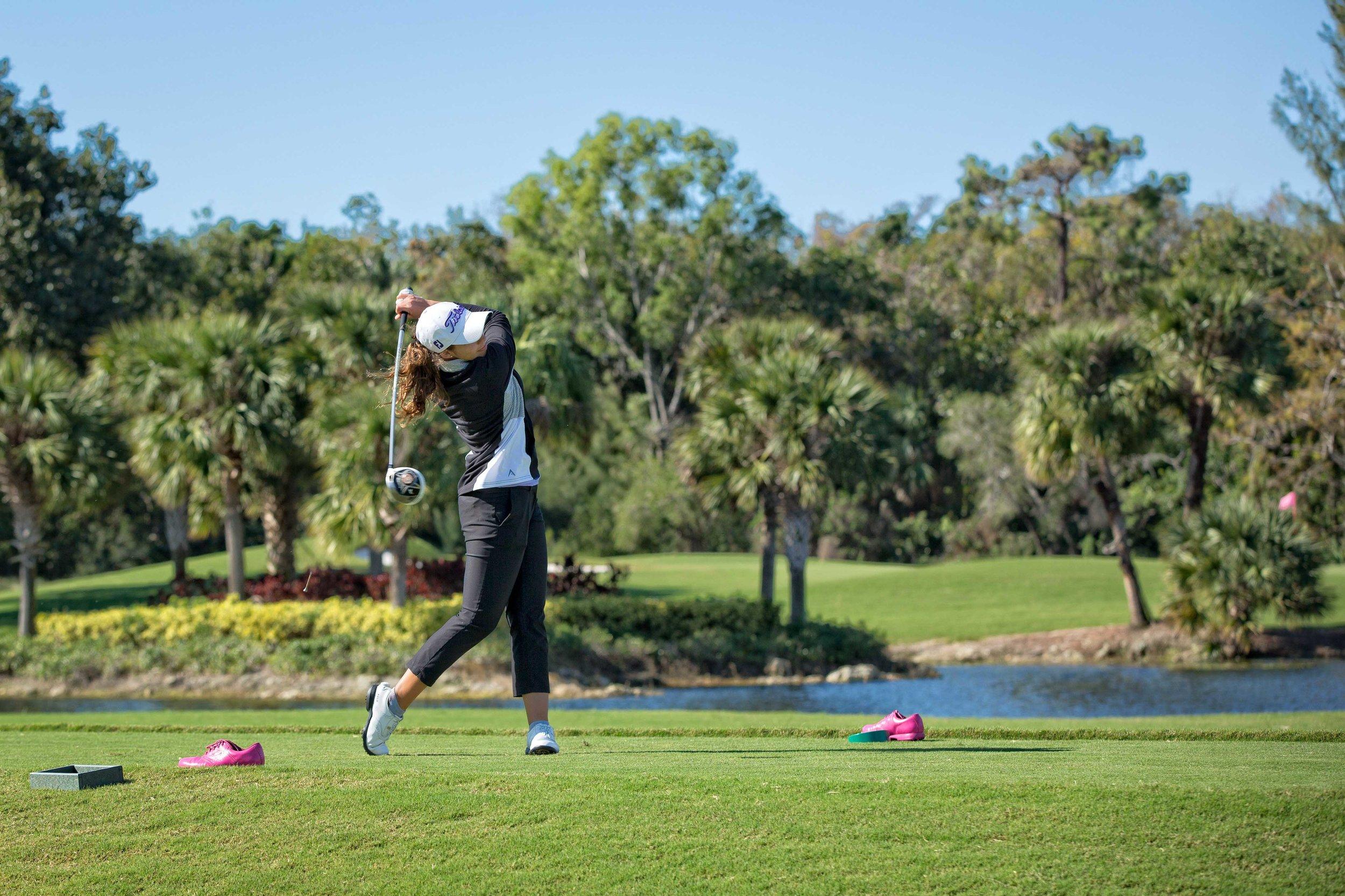 Golf_LuciaPolo_TeamCurris.jpg