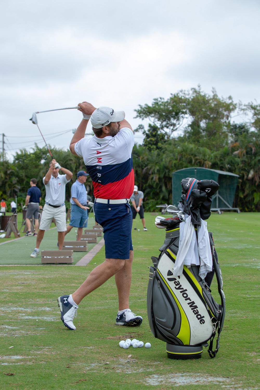 Golf_LongHitter.jpg