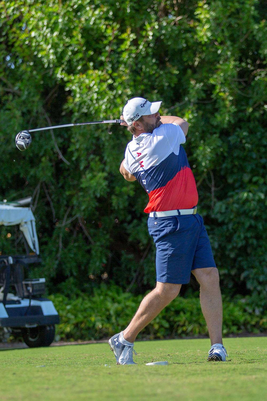 Golf_LongHitter_Fundraiser.jpg