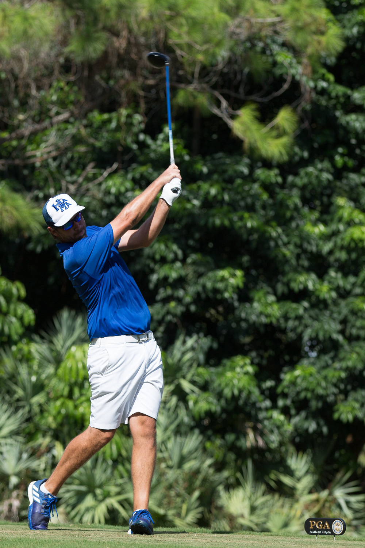 Golf-Boca-PGA-2.jpg