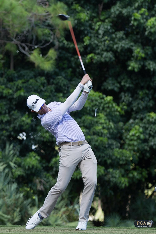 Golf-Boca-PGA-4.jpg