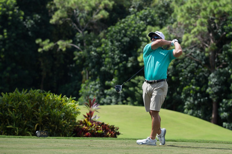 Golf-BocaRio.jpg