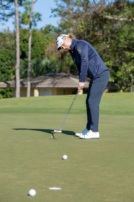 GolfPro_MorganPressel_BRC.jpg