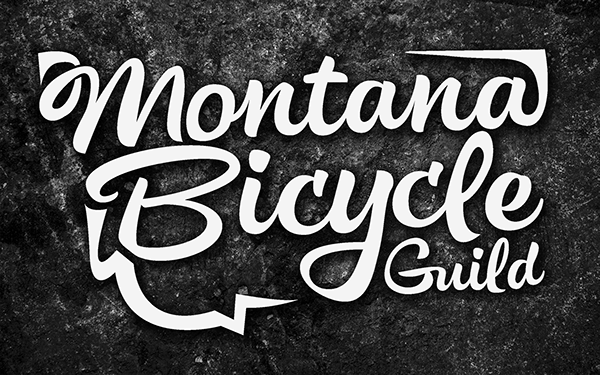 MT-Bicycle-Guild-logo.png
