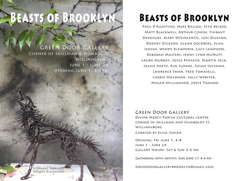 Beasts.Postcard.jpg