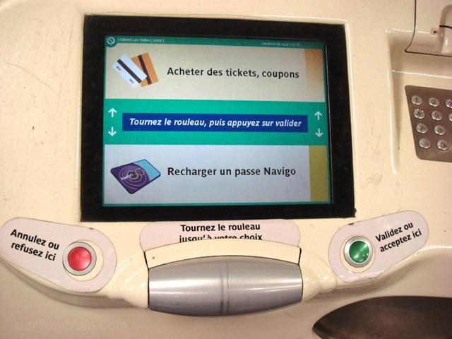 ratp_ticket_machine_start.jpg