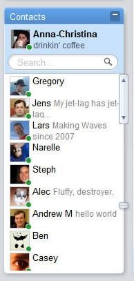 wave_scroll.jpg