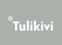Tulikivi_kivi_RGB.png