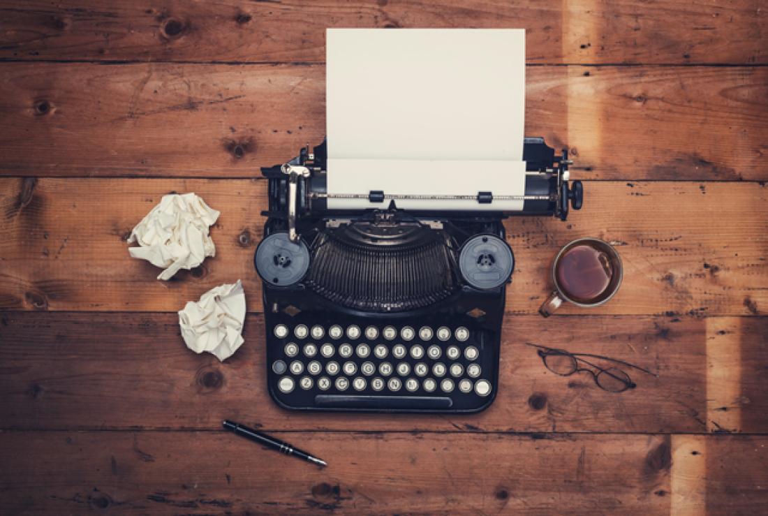 typewriter-primary.png