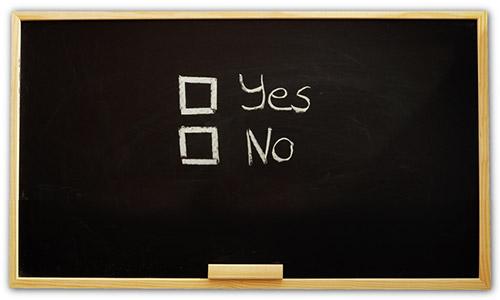 saying-no.jpeg