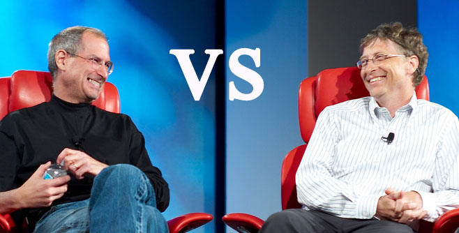 steve-jobs-vs-bill-gates-mac-vs-pc.jpeg